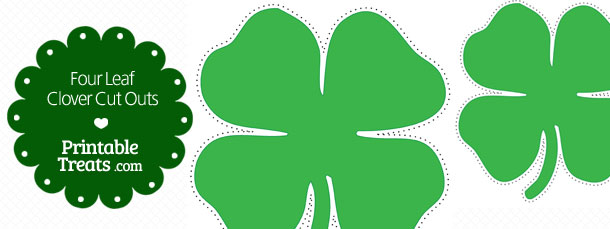 free-printable-four-leaf-clover-cut-outs
