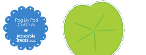 free-printable-frog-lily-pad-cut-outs