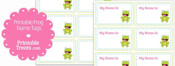 free-printable-frog-name-tags