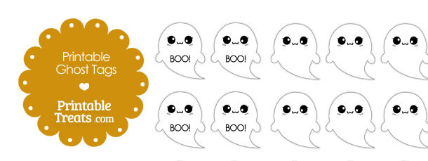 free-printable-ghost-tags