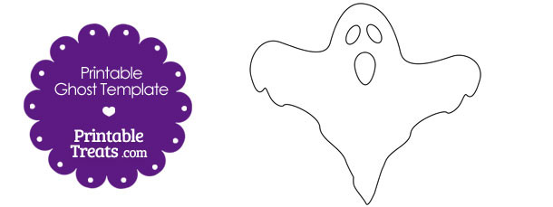 free-printable-ghost-template