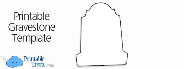 free-printable-gravestone-template