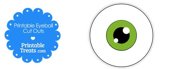free-printable-green-eyeball-cut-outs