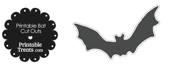free-printable-grey-bat-cut-outs
