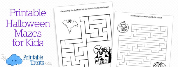 free-printable-halloween-mazes