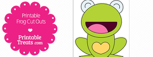 free-printable-heart-frog-cut-outs