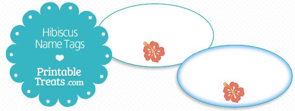 free-printable-hibiscus-name-tags
