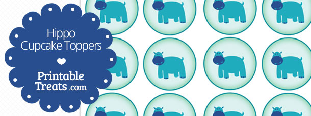 free-printable-hippo-cupcake-toppers