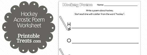 free-printable-hockey-acrostic-poem