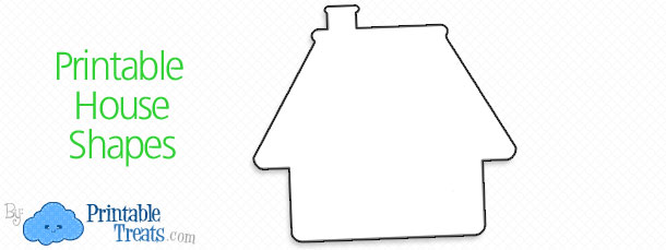 free-printable-house-shapes