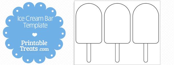 free-printable-ice-cream-bar-shape-template