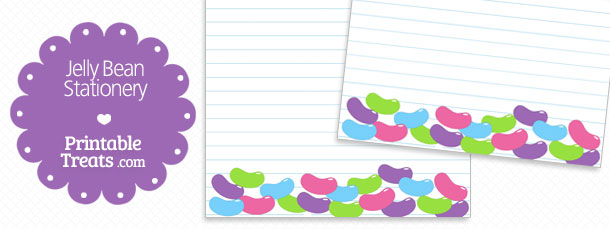 free-printable-jelly-bean-stationery