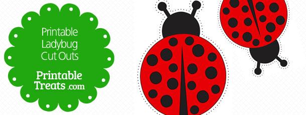 free-printable-ladybug-cut-outs