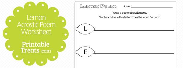 free-printable-lemon-acrostic-poem