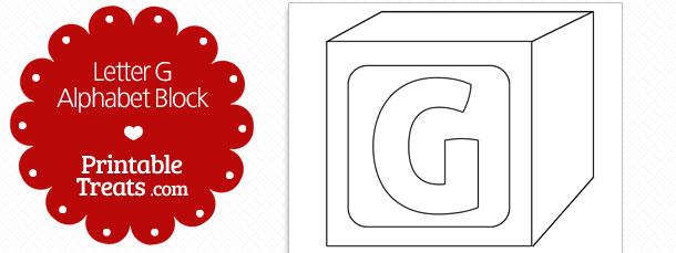 free-printable-letter-g-alphabet-block-template