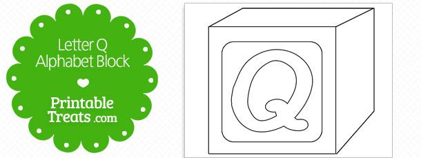 free-printable-letter-q-alphabet-block-template