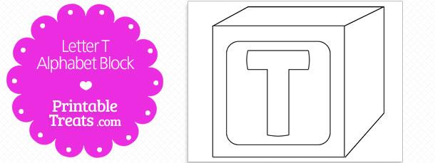 free-printable-letter-t-alphabet-block-template