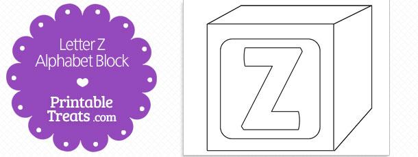 free-printable-letter-z-alphabet-block-template