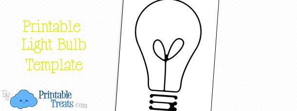 free-printable-light-bulb-template