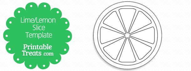 free-printable-lime-or-lemon-slice-template