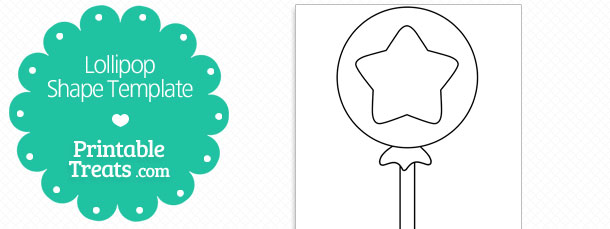 free-printable-lollipop-with-star-shape-template