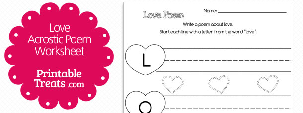 free-printable-love-acrostic-poem
