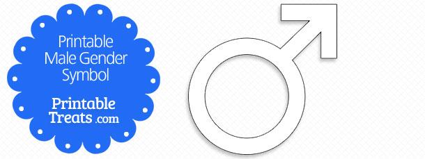 free-printable-male-gender-symbol