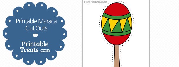 free-printable-maraca-cut-outs