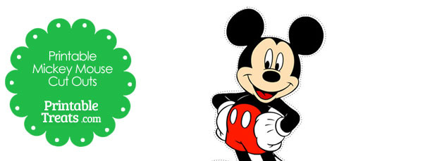 free-printable-mickey-mouse-cut-outs
