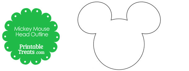 free-printable-mickey-mouse-head-outline