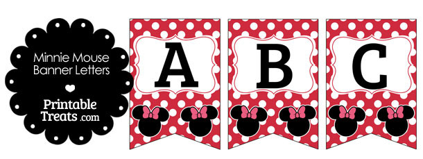 free-printable-minnie-mouse-banner-letters