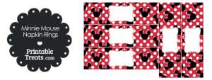 free-printable-minnie-mouse-napkin-rings