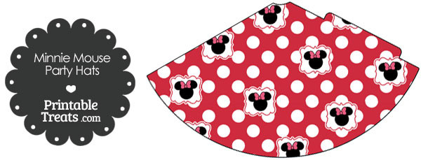 free-printable-minnie-mouse-party-hats
