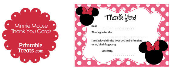 free-printable-minnie-mouse-thank-you-cards
