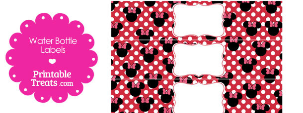 free-printable-minnie-mouse-water-bottle-labels