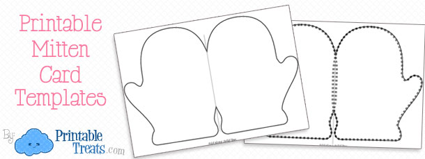 free-printable-mitten-card-templates