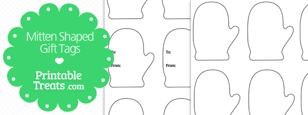 free-printable-mitten-gift-tags-outline