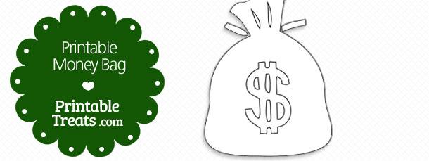 free-printable-money-bag