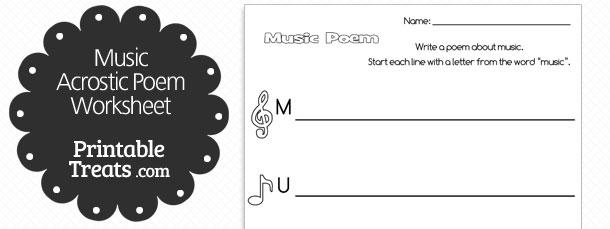 free-printable-music-acrostic-poem