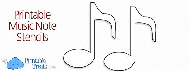 free-printable-music-note-stencils