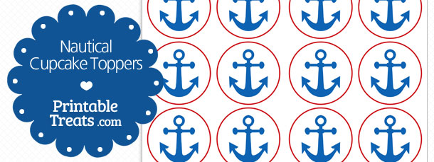 free-printable-nautical-cupcake-toppers