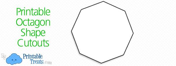 free-printable-octagon-shape-cutouts