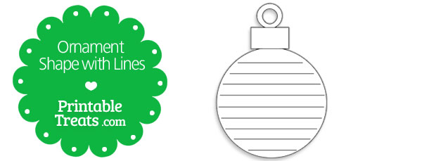 free-printable-ornament-shape-with-lines