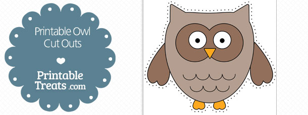 free-printable-owl-cut-outs