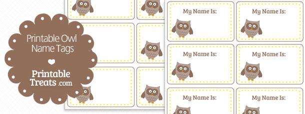free-printable-owl-name-tags