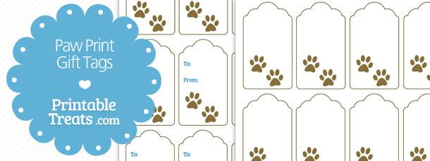 free-printable-paw-print-gift-tags