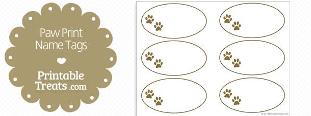 free-printable-paw-print-name-tags