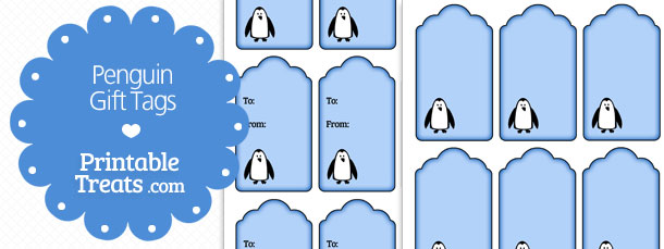 free-printable-penguin-gift-tags