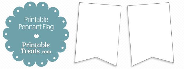 free-printable-pennant-flag