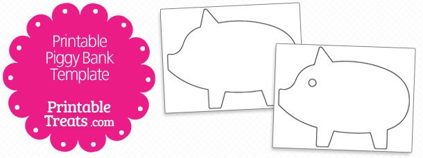 free-printable-piggy-bank-template